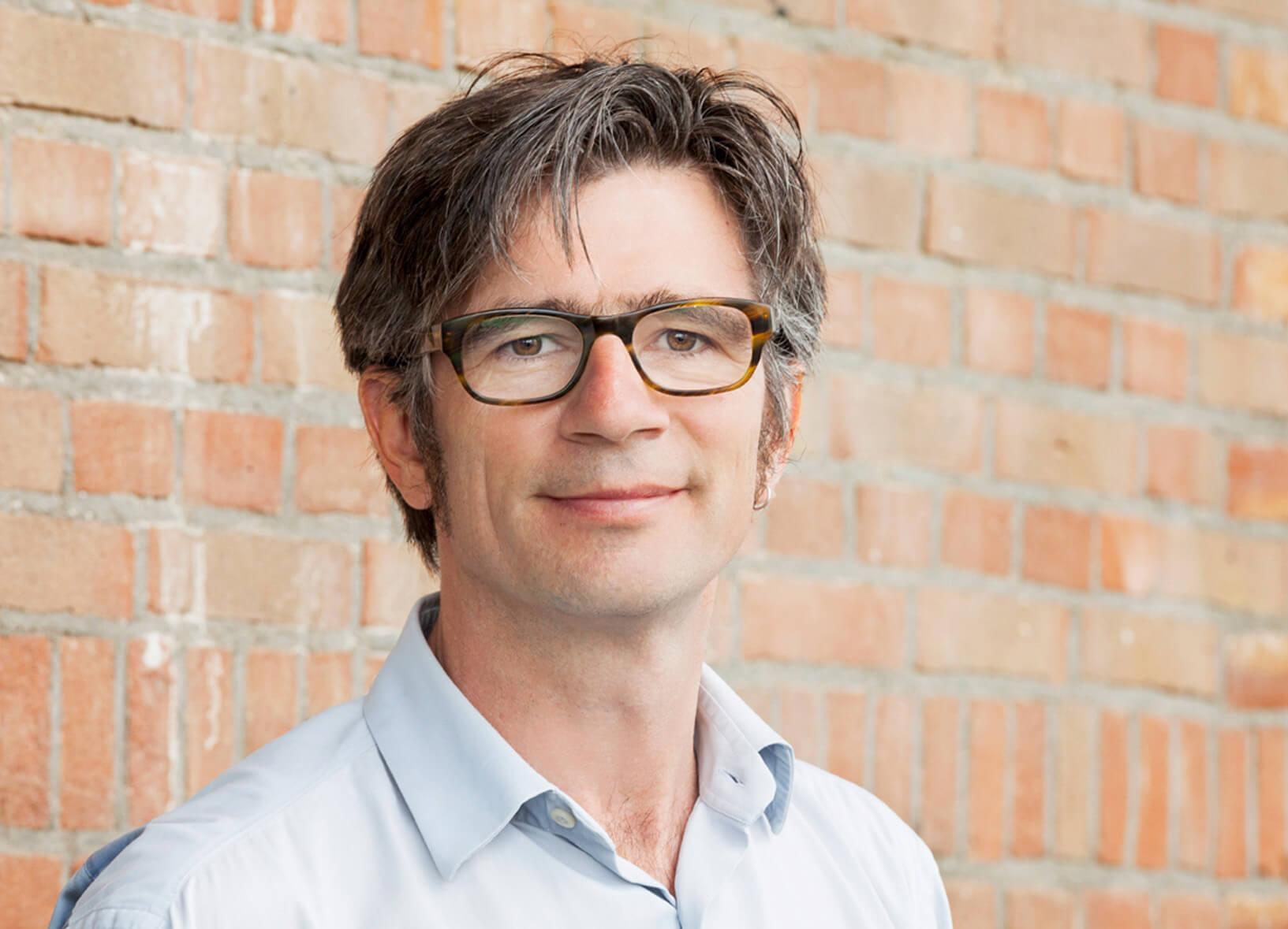Tjeerd Wessel